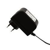Dymo 12 volt 0.5 A  adapter / Dymo Helpdesk Tel. 070 7703820