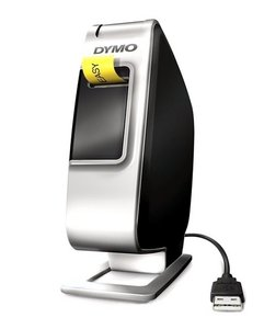 Dymo labelmanager PnP.