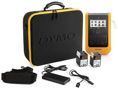 Dymo XLT 500 kit