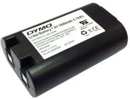 Oplaadbare Lithium Batterij Dymo/Rhino 5200/4200/5000/Dymo 420P/360D