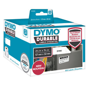 Dymo Durable 1933084