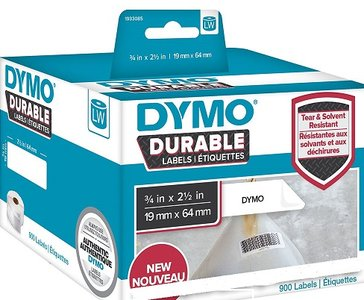 Dymo Durable 1933085