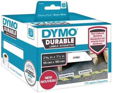 Dymo Durable 1933087