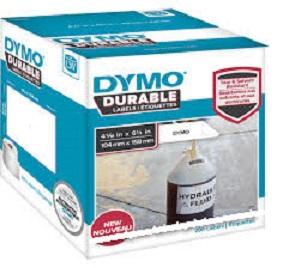 Dymo Durable 1933088
