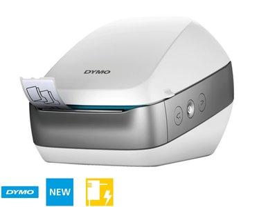 Dymo Labelwriter Wireless wit