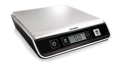 Dymo M10 digitale weegschaal tot 10 kg