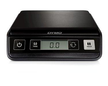 Dymo M2 digitale weegschaal tot 2 kg