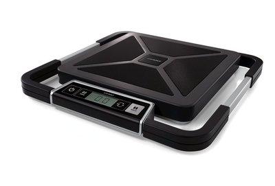 Dymo S100 digitale weegschaal tot 100 kg