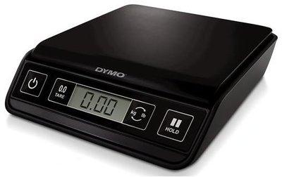 Dymo M5 digitale weegschaal tot 5 kg