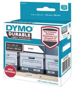 Dymo Durable 1976411