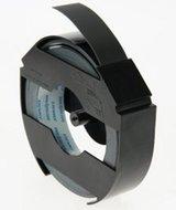 Dymo 3D black