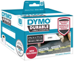 Dymo Durable 1933087